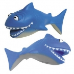Promotional products: Cartoon shark