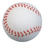Promotional products: GEL-EE GRIPPER BASEBALL