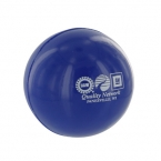 Promotional products: Gel-ee Gripper Ball