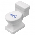 Promotional products: Toilet