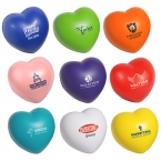 Promotional products: Valentine heart