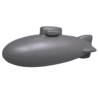 Promotional products: Submarine
