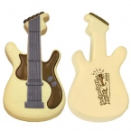Promotional products: Electric guitar
