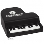 Promotional products: Piano