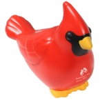 Promotional products: Cardinal