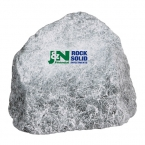 Promotional products: Granite rock