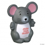 Promotional products: Mouse