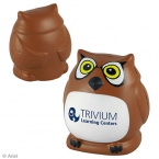 Promotional products: Owl