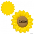 Promotional products: Sunflower