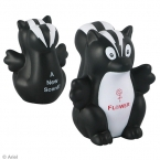 Promotional products: Skunk