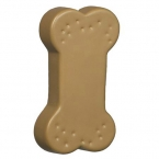 Promotional products: Dog treat