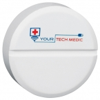 Promotional products: Pill - tablet