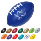 Promotional products: Medium football