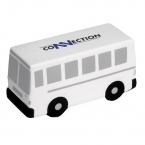 Promotional products: City bus