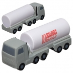 Promotional products: Oil tanker
