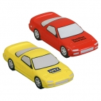 Promotional products: Sports car