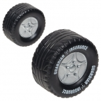 Promotional products: Tire