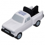 Promotional products: Tow truck