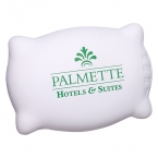 Promotional products: Pillow