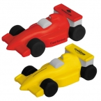 Promotional products: Race car