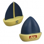 Promotional products: Sailboat