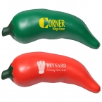 Promotional products: Chili pepper