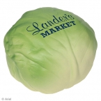 Promotional products: Lettuce
