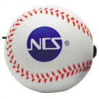 Promotional products: BASEBALL YO-YO