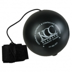 Promotional products: STRESS BALL YO-YO BUNGEE