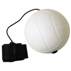 Promotional products: VOLLEYBALL YO-YO BUNGEE