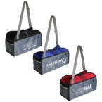 Promotional products: CARAVAN DUFFEL BAG