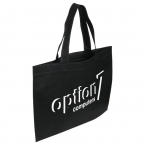 Promotional products: Product in Action; LANDSCAPE RECYCLE SHOPPING BAG