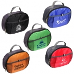 Promotional products: POLAR LUNCH BAG