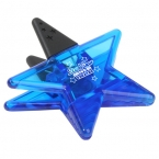Promotional products: SUPER STAR POWER CLIP