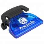 Promotional products: TELEPHONE POWER CLIP