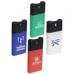 Promotional products: HAND SANITIZER SPRITZER