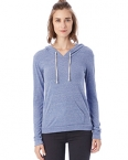 Promotional products: Alternative Ladies' Classic Pullover Hoodie