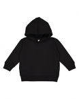 Promotional products: Toddler 7.5 oz. Fleece Pullover Hood