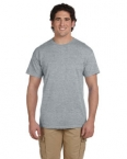 Promotional products: Jerzees 8.3 oz. HiDENSI-T® T-Shirt