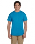 Promotional products: Fruit of the Loom® 8.3 oz., 100% Heavy Cotton HD® T-Shirt
