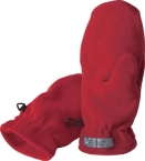 Promotional products: FLEECE MITTENS