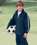Promotional products: YOUTH ACTIVE WEAR PANTS