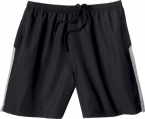 Promotional products: LADIES' ATHLETIC SHORTS