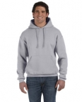 Promotional products: Fruit of the Loom 20 oz. Supercotton™ 70/30 Pullover Hood