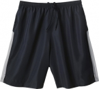 Promotional products: MEN'S ATHLETIC SHORTS
