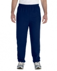 Promotional products: Gildan ® Heavy Blend ™ 13.3 oz., 50/50 Sweatpants