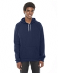 Promotional products: Unisex Classic Pullover Hoodie