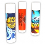 Promotional products: Spf15 Lip Balm