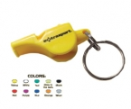 Promotional products: Referee Whistle