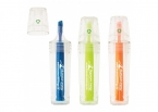 Promotional products: Verdi Highlighter